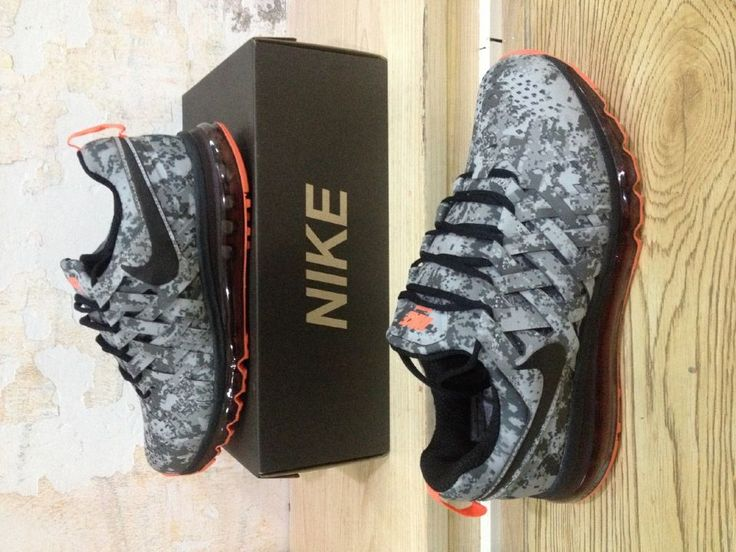 get these nice air max 2017 shoes,,I like them