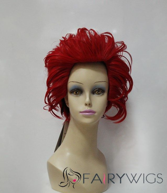 Fairywigs coupons