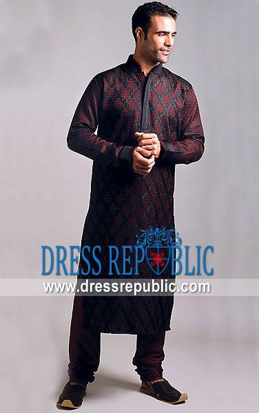 Mens Mehndi Outfits Uk : Best images about mens salwar kameez eid kurta