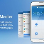 Download Clean Master (Cleaner) for Android  http://www.linuxandroid.me/download-clean-master-cleaner-for-android/