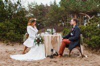 Лучшие свадебные и художественные фотографии