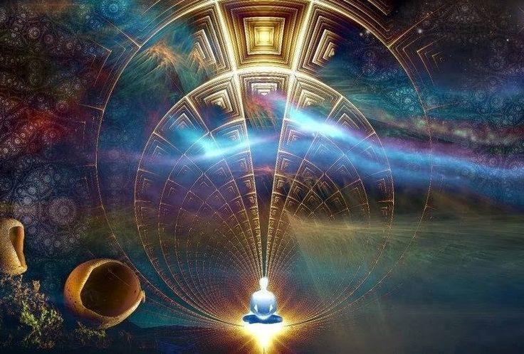 Мантра пятого измерения Тэа — видео медитация. Тэа — мантра пятого измерения. Когда вы ее поете, ваше сознание расширяется и позволяет вам полностью открыться, принять новые уровни и измерения вашего Божественного Существа и Космической Жизни. | http://omkling.com/tjea/