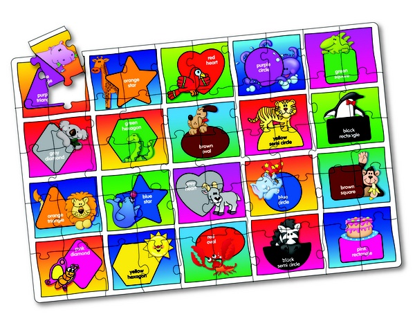 48 Best Puzzle Play Games Images On Pinterest