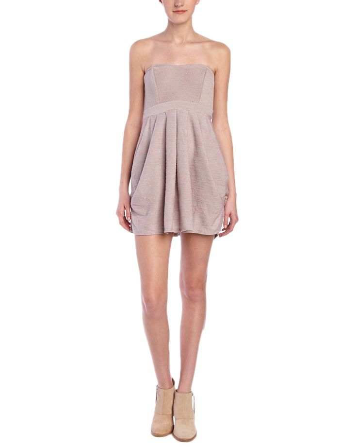 Spotted this Free People Niyma Sheath Dress on Rue La La. Shop (quickly!).