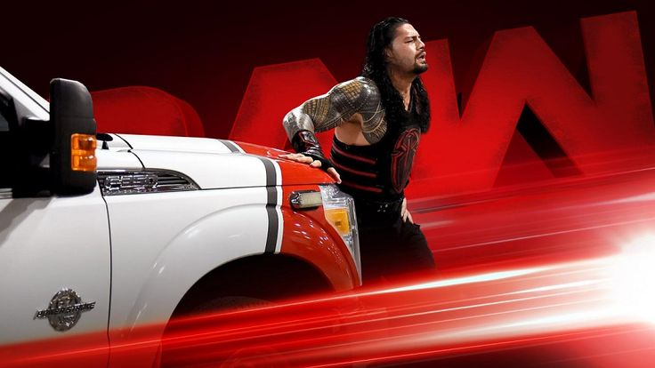 Watch WWE Raw 7/10/2017 - 10th July 2017 - (10/7/2017) Full Show Online Free Watch WWE Raw 7/10/17Houston, Texas Live Stream and Full Show Watch Online (Livestream Links) *720p* HD/DivX Quality