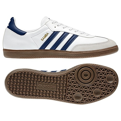 Adidas and Puma - The Story of Adolf and Rudolph Dassler