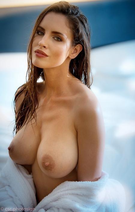 smart beauty girls nude fuck image