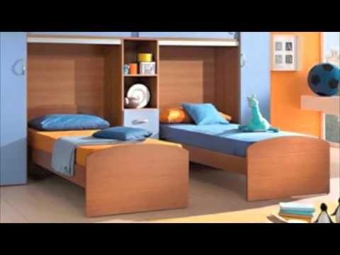 Camerette clever ~ Best camerette per bambini images prezzo camera