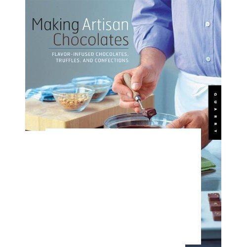 Дешевое Создание ремесленные конфеты шоколад, Купить Качество Книги непосредственно из китайских фирмах-поставщиках:                      Добро пожаловать в мой магазин                             Это не бумаги       Отправить на интерне