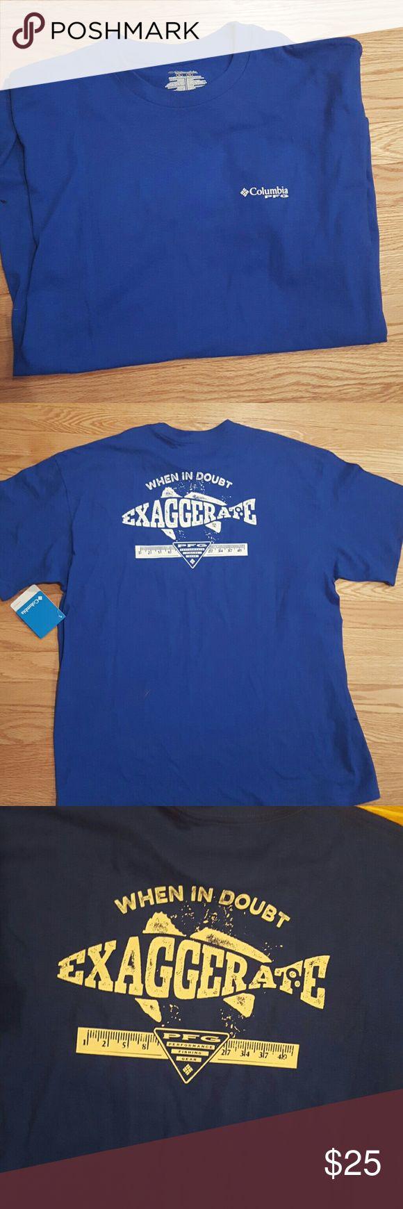Columbia Fishing Shirt New Columbia Fishing Shirt Columbia Shirts