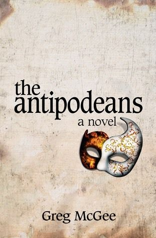 The Antipodeans - Google Search