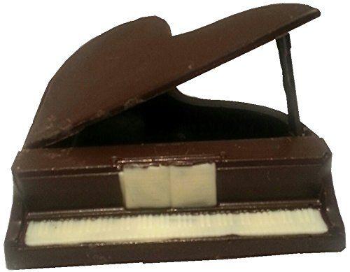 10#042017 Schokolade Flügel, Klavier, Schokoladen, Cello,... https://www.amazon.de/dp/B00UFWE8H4/ref=cm_sw_r_pi_dp_x_it-pyb8SM27A4