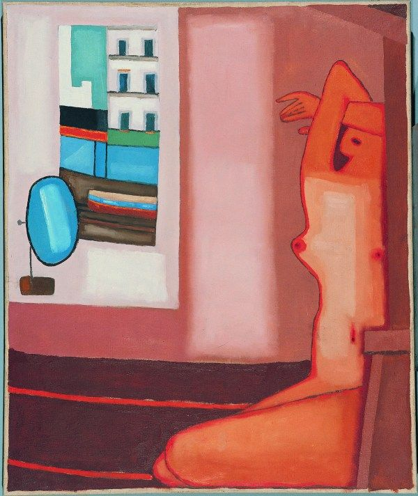jerzy11-1965.jpg (600×712)