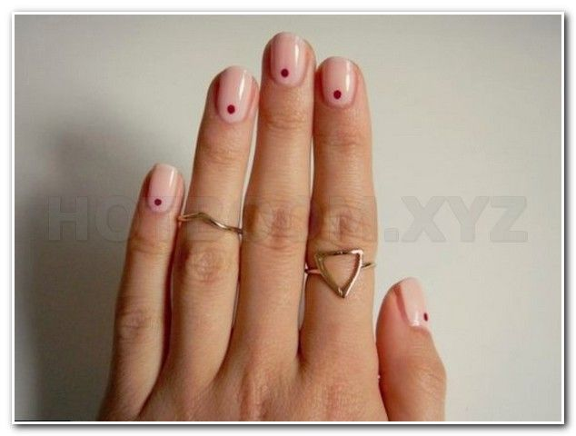glue manicure, manicure near me, how much does shellac cost, paraffin wax manicure price list, flat fingernails, men's pedicure before and after, painted nail designs, does nail polish weaken nails, studio hair salon, nail art zelf doen, nail sons, manicure and pedicure steps at home, hair color salon, zdobienie paznokci folia, horizontal ridges in fingernails