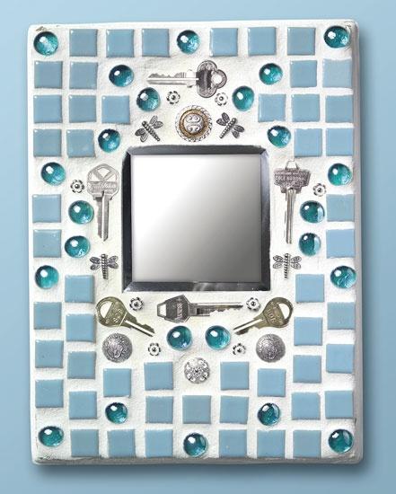 17 Best Mosaic Cactii Images On Pinterest Mosaic Art
