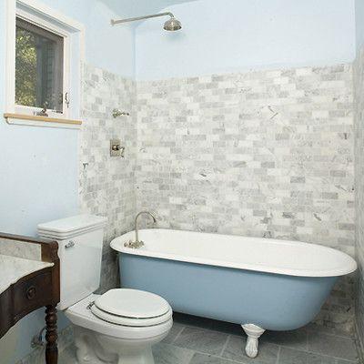 37 best images about dad's kitchen & bath remodel on pinterest