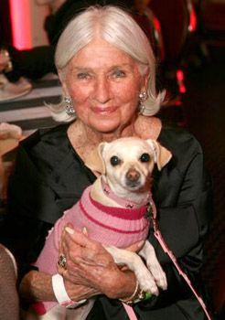 My dear friend, Caroline Read.  The SF SPCA Adoption Center has two locations:  MISSION CAMPUS Maddie's Pet Adoption Center at the Caroline Read Center 250 Florida Street San Francisco, CA 94103 415.522.3500  Mon – Fri, 1 – 7pm Sat – Sun, 10am – 6pm Closed on major holidays.