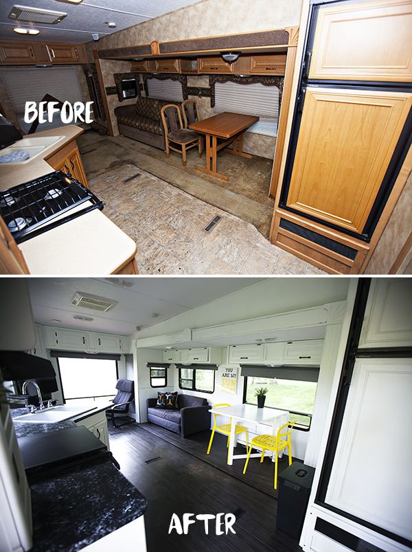 1000 Images About Pimp My R V On Pinterest Rv Makeover