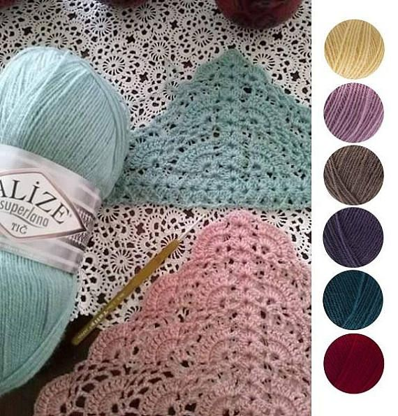 Yarn Alize Superlana Tig yarn acrylic yarn wool blend yarn wool yarn warm yarn wool thread wool fiber wool string classic yarn acrylic mix acrylic thread acrylic fiber acrylic string knitting acrylic crochet acrylic knitting wool crochet wool Turkish yarn knitting yarn crochet yarn