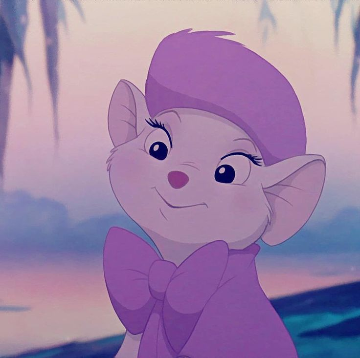 The rescuers – she's so beautiful – #beautiful #rescuers #she39s – Addie Make-Up Ideen