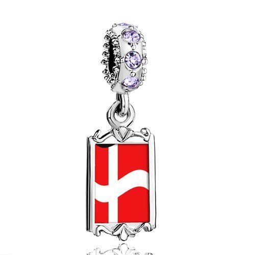 Pandora Jewelry Denmark: 83 Best Bracelets - Strand Images On Pinterest