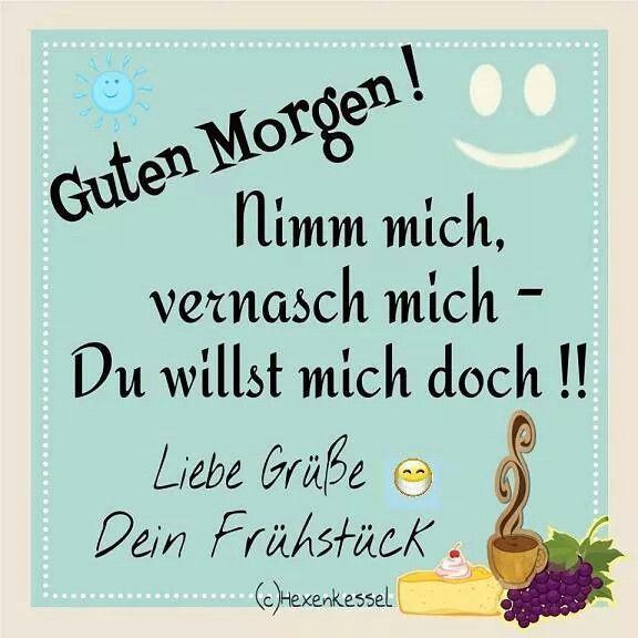 morgen , wer will auch einen kaffee ? - http://guten-morgen-bilder.de/bilder/morgen-wer-will-auch-einen-kaffee-224/