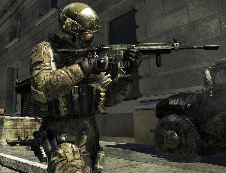 Best 22 Best Call Of Duty Ghost Images On Pinterest 640 x 480