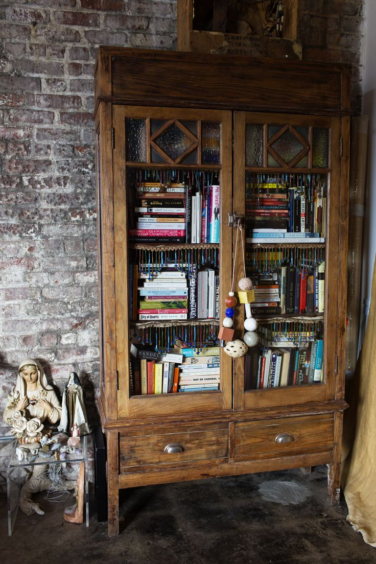 1221 best Bookshelves images on Pinterest | Architecture, Book and ...