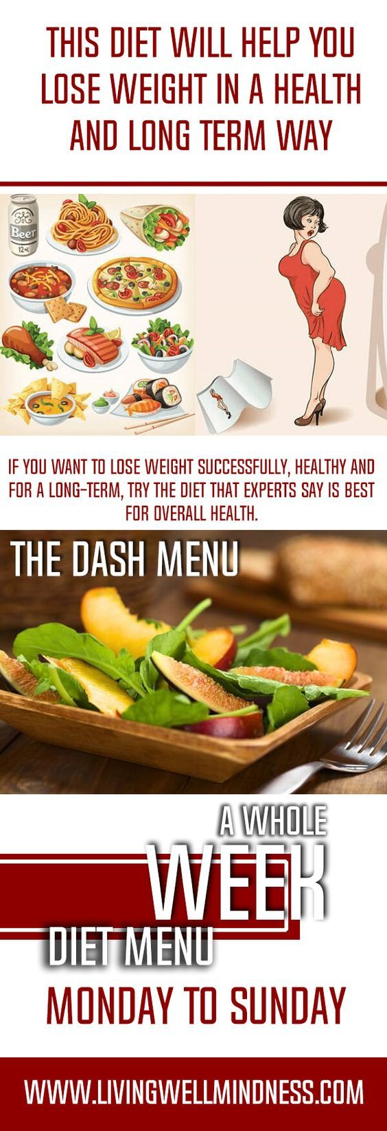 Dash diet dietary approaches to stop hypertension is the name for a type of