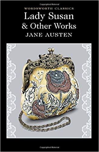 the three sisters jane austen