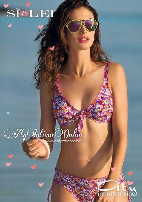 Fai shopping su Floryday per Bikini e costumi da bagno donna alla moda a prezzi convenienti. Floryday offre la collezione di Bikini e costumi da bagno donna all'utima moda adatti per ogni occasione.