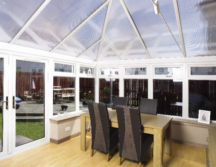 upvc cheap conservatory edwardian http://www.budgetupvc.co.uk
