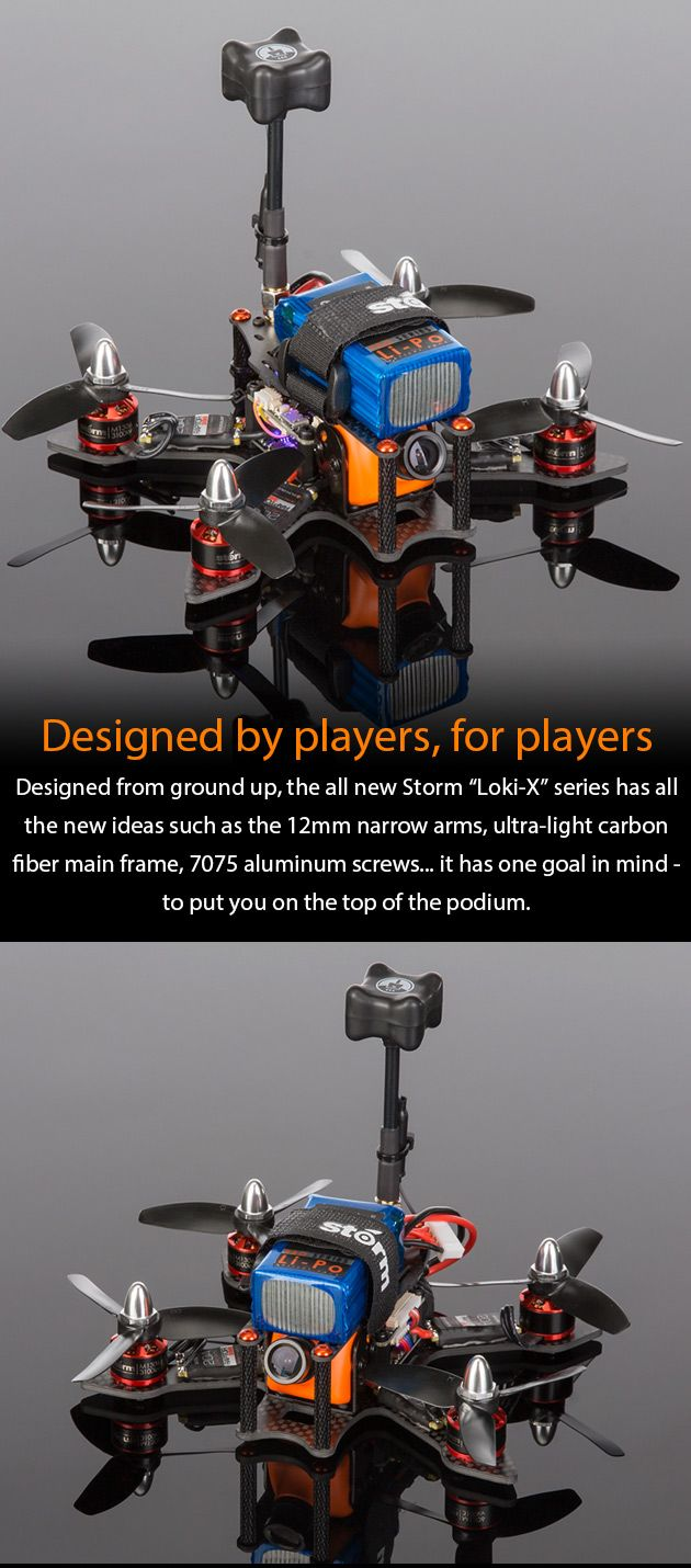 495f3fb7e33b09dbb922fdff046034ee arduino ideas fpv drone 71 best drones images on pinterest drones, technology gadgets  at eliteediting.co