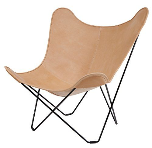 BKF Chaise Modèle Pure Natural Butterfly Chair Pura https://www.amazon.fr/dp/B019X26GBW/ref=cm_sw_r_pi_dp_3HUoxbNZ7E36C