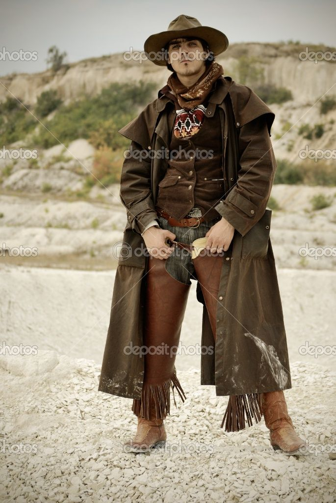 Men Western Cowboy Clothing Google Search Cowboys And
