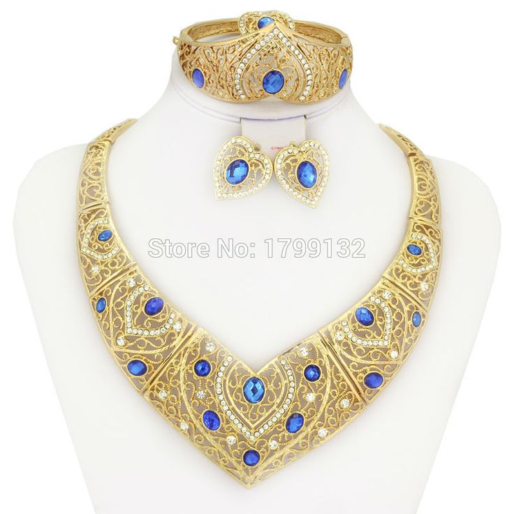 Estremamente 40 best jewellery images on Pinterest   Gold decorations, Gold  ZT84