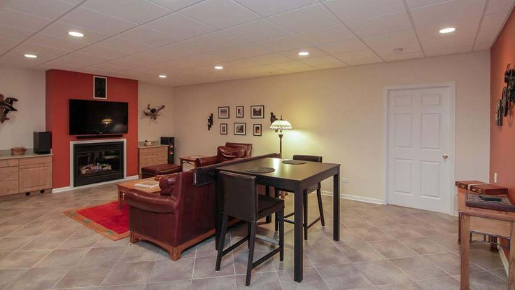 Lovely Basement Remodel Calculator