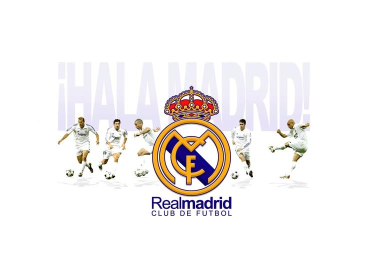 cristiano ronaldo real madrid wallpaper 2010
