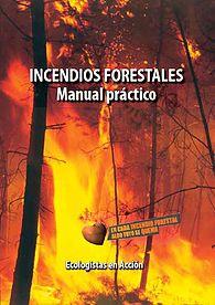 libros de bomberos en pdf libros gratis combate de incendios forestales  books free firefighting forest