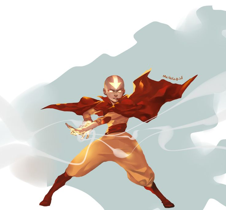 Avatar Ang: 314 Best Images About Avatar & Korra On Pinterest