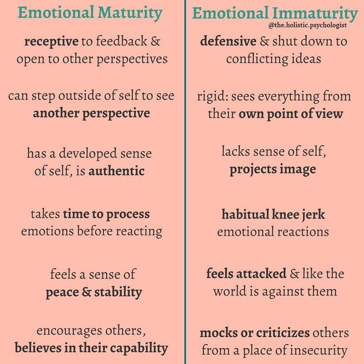 Pin on holistic psychology