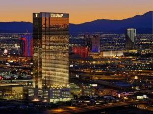 Trump Towers Las Vegas for Sale