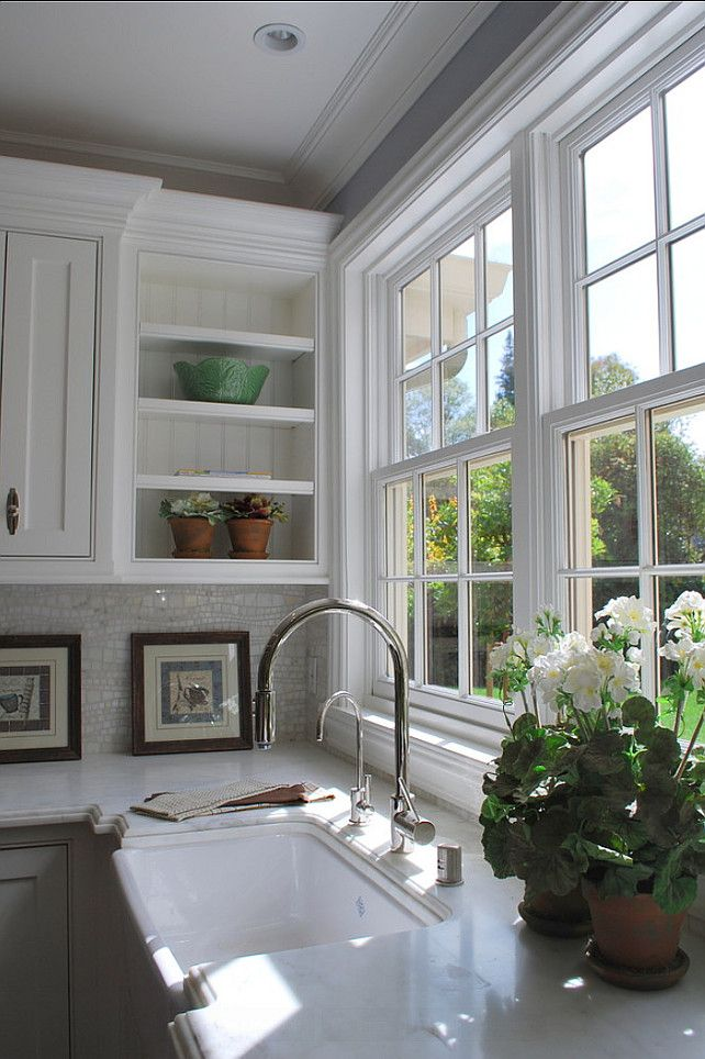 263 best images about colors cream to white on pinterest for Benjamin moore cotton balls
