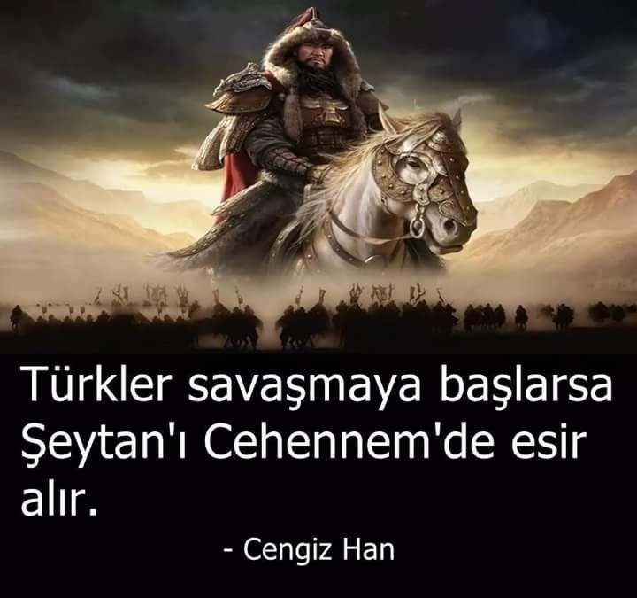 """Pkk Gerçekleri on Twitter: """"Günaydın Türkiyem.. https://t.co/bTiEvifBhW"""""""
