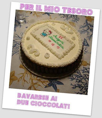 Ricetta Pasta di zucchero setosa pubblicata da magico5619 - Questa ricetta è nella categoria Prodotti da forno dolci