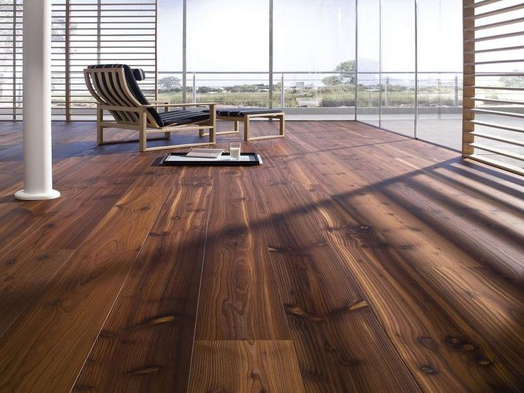 Flooring Ideas 161 best fabulous flooring images on pinterest | flooring ideas
