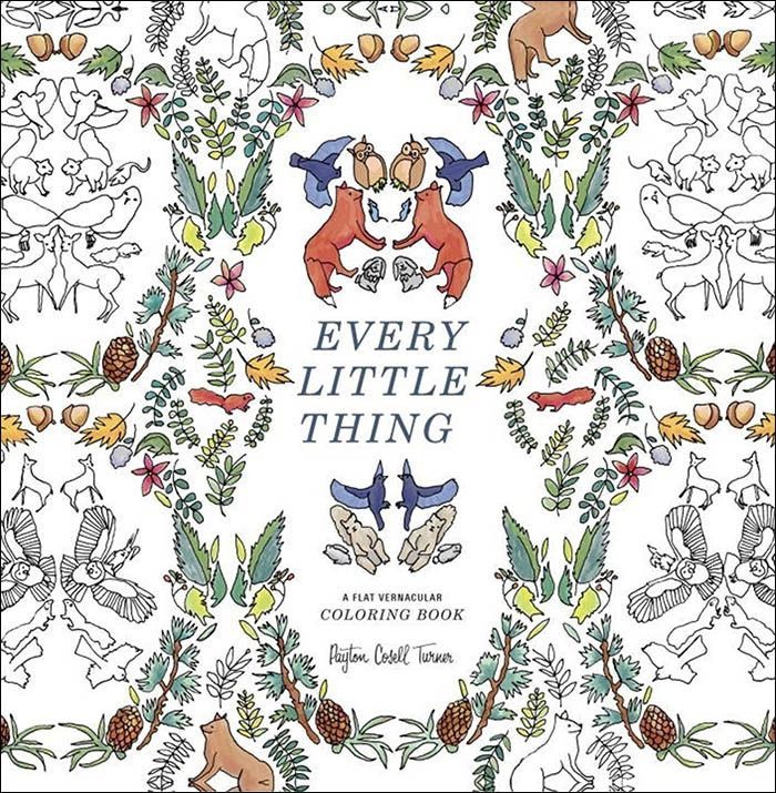 568 best The Coolest Coloring Books For Grown-Ups images on ...