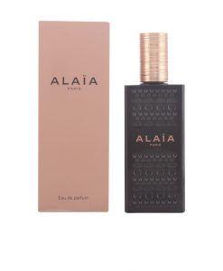 ALAÏA edp vaporizador 100 ml - Alaïa