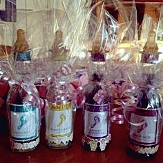 baby shower prizes unisex fgere