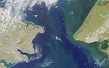 The one place I really want to visit. Bering Strait, Little Diomede (US) and Big Diomede (RU), 2 km and 24h apart